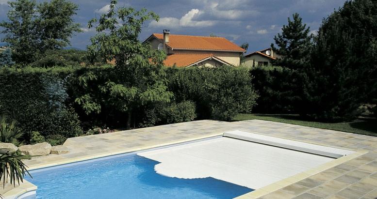 Automatick roleta desjoyaux s nav ja om v baz ne baz ny slovensko - Prix piscine hors sol desjoyaux ...